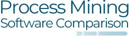 Process Mining Software Comparison