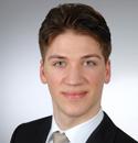 Daniel Viner