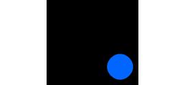 MEHRWERK ProcessMining (MPM)